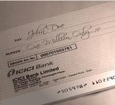 Duplicatas e Cheques.